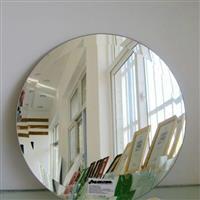 上海5/6MM銀鏡玻璃價格