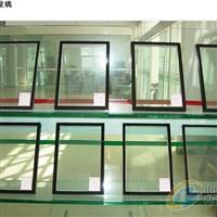 供應建筑玻璃