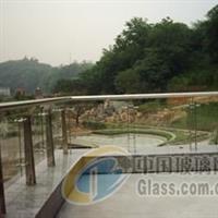 钢化玻璃,沙河供应