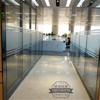 上海玻璃貼膜公司網站  專業玻璃貼膜公司