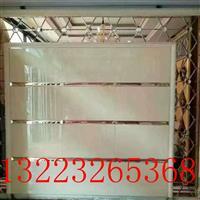 河北玻璃廠供應家具玻璃夾層玻璃