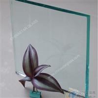 山東浮法玻璃供應