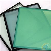 北京各种类型低辐射镀膜玻璃供应价格