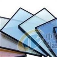 湖北武漢中空玻璃廠 武漢中空玻璃大型廠家