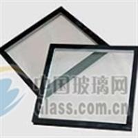 供应高等中空玻璃/泰华思创中空玻璃价格