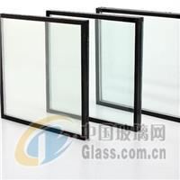 秦皇島優質LOW-E玻璃