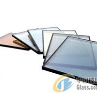 秦皇島中空鋼化玻璃價格