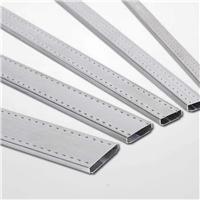 河北高頻焊中空鋁間隔條