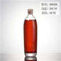 供應高等玻璃酒瓶冰酒瓶葡萄酒瓶