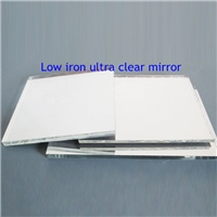 廠家優質浮法鏡子銀鏡鋁鏡品質保障優惠熱賣