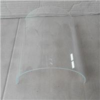 儀表儀器超白玻璃 電子電器級超白玻璃廠