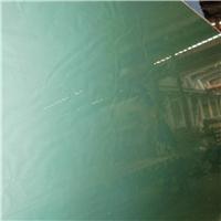 3.8m浮法玻璃价格浮法玻璃厂家成批出售