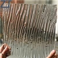 熱熔玻璃生產廠家 屏風玻璃 酒店裝飾玻璃