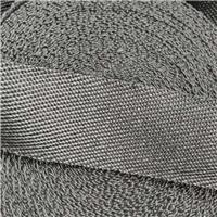 316L纖維紡織品