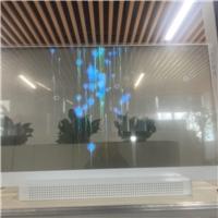 OLED显示屏透明屏柔性屏可定制