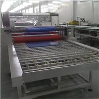 面板玻璃覆膜机-有机玻璃覆膜机-中空玻璃贴膜 覆膜机