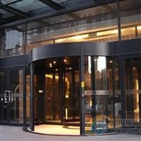 佛山做旋转门的厂家,酒店自动门,优质旋转门定制公司