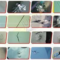 玻璃修复对比划痕找合肥玻璃修复,合肥盘石汽车玻璃修复中心 ,机械配件及工具,发货区:安徽 合肥 瑶海区,有效期至:2020-01-10, 最小起订:1,产品型号: