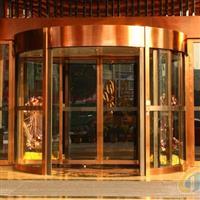 长沙自动旋转门安装_厂家价更低,佛山市兴荣峰门业有限公司,装饰玻璃,发货区:广东 佛山 禅城区,有效期至:2020-11-25, 最小起订:1,产品型号: