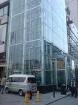 西安玻璃幕墻本地廠家安裝
