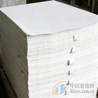 玻璃隔離紙防霉紙