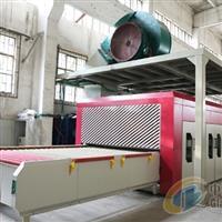 水平式玻璃钢化炉,绥中远图科技发展有限公司,玻璃生产设备,发货区:辽宁 葫芦岛 绥中县,有效期至:2020-08-14, 最小起订:1,产品型号: