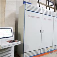 小型钢化炉机组,绥中远图科技发展有限公司,玻璃生产设备,发货区:辽宁 葫芦岛 绥中县,有效期至:2020-08-14, 最小起订:1,产品型号: