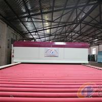 钢化玻璃对流炉,绥中远图科技发展有限公司,玻璃生产设备,发货区:辽宁 葫芦岛 绥中县,有效期至:2020-02-25, 最小起订:1,产品型号: