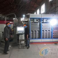 钢化玻璃辐射炉,绥中远图科技发展有限公司,玻璃生产设备,发货区:辽宁 葫芦岛 绥中县,有效期至:2020-08-13, 最小起订:1,产品型号: