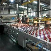 远图PVB夹层线/夹胶线,绥中远图科技发展有限公司,玻璃生产设备,发货区:辽宁 葫芦岛 绥中县,有效期至:2020-02-26, 最小起订:1,产品型号: