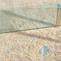 家具玻璃,东莞市永明玻璃有限公司,家具玻璃,发货区:广东 东莞 东莞市,有效期至:2021-02-21, 最小起订:100,产品型号: