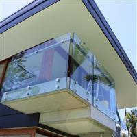 夹胶玻璃,东莞市永明玻璃有限公司,建筑玻璃,发货区:广东 东莞 东莞市,有效期至:2021-02-21, 最小起订:100,产品型号: