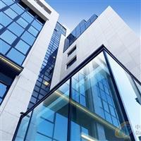 中空玻璃,东莞市永明玻璃有限公司,建筑玻璃,发货区:广东 东莞 东莞市,有效期至:2021-02-21, 最小起订:100,产品型号: