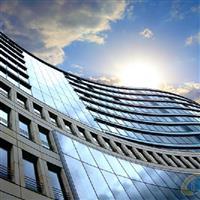 弯钢化玻璃,东莞市永明玻璃有限公司,建筑玻璃,发货区:广东 东莞 东莞市,有效期至:2021-02-21, 最小起订:100,产品型号: