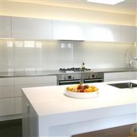 玻璃面板,东莞市永明玻璃有限公司,家电玻璃,发货区:广东 东莞 东莞市,有效期至:2021-02-21, 最小起订:100,产品型号: