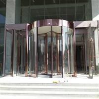 佛山哪里有卖旋转门和安装厂家,佛山市兴荣峰门业有限公司,装饰玻璃,发货区:广东 佛山 禅城区,有效期至:2020-10-26, 最小起订:10,产品型号: