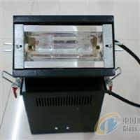 400W手提式光固化UV灯