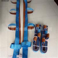 玻璃吊带,沙河市维娜玻璃贸易有限公司,机械配件及工具,发货区:河北 邢台 沙河市,有效期至:2020-02-26, 最小起订:1,产品型号:
