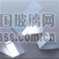 FSM6000LE配件三棱镜