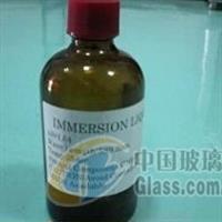 玻璃表面应力仪特制测试液