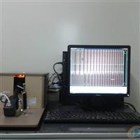 化學強化玻璃表面應力值設備