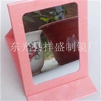 美容鏡 化妝鏡 折疊鏡
