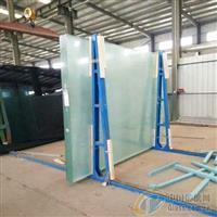玻璃A架子 中國玻璃網推薦