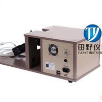 日本折原FSM-6000LE升级康宁五代玻璃应力仪软件V5.0