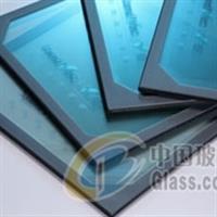 真空隔音玻璃多少錢一個平方
