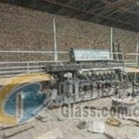 供应玻璃斜边磨边机一台,郑州市金水区海鑫机械配件商行,玻璃生产设备,发货区:河南 郑州 金水区,有效期至:2020-05-03, 最小起订:1,产品型号: