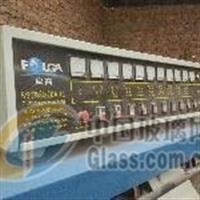 转让玻璃磨边机,二手玻璃直边机,郑州市金水区海鑫机械配件商行,玻璃生产设备,发货区:河南 郑州 金水区,有效期至:2020-05-03, 最小起订:1,产品型号: