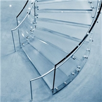 1830*2440mm 腾海玻璃厂家供应防滑玻璃,滕州市耀海玻雕有限公司,建筑玻璃,发货区:山东 枣庄 滕州市,有效期至:2021-02-23, 最小起订:100,产品型号: