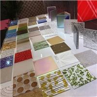 夹丝玻璃/山水画夹丝,北京百川鑫达科技有限公司,装饰玻璃,发货区:北京,有效期至:2021-02-18, 最小起订:1,产品型号: