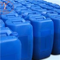 硅胶水转印处理剂